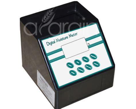 capacitance moisture meter capacitance moisture meter 28 images metrixplus dcm1501 digital capacitance meter labkafe