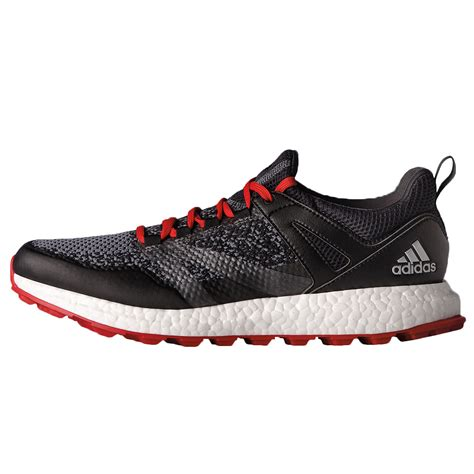 adidas golf shoes adidas golf 2017 mens crossknit boost golf shoes