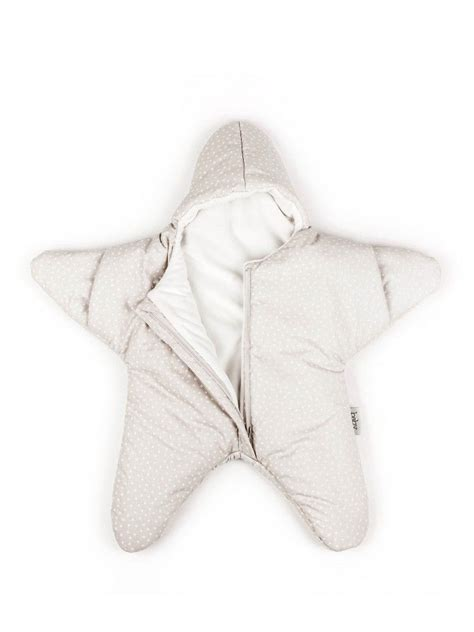 dress  maggie simpson baby star baby sleeping bag