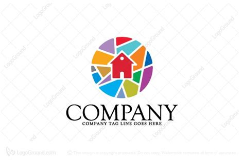 home decor logo home decor logo