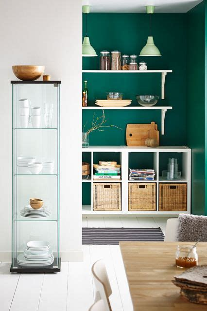 25 best ideas about ikea catalogue 2015 on