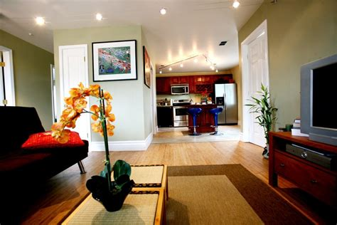 feng shui interior interior design services firm usa feng shui style