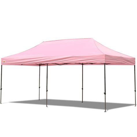 pop up boat canopy chic pop up carport for shelterlogic 12 x 24 ft suv boat