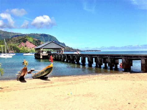 Hawaii Address Lookup Hanalei Hi Top Tips Before You Go Tripadvisor