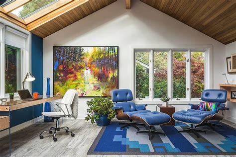 home interior design vancouver vancouver island home by km interior designs homeadore