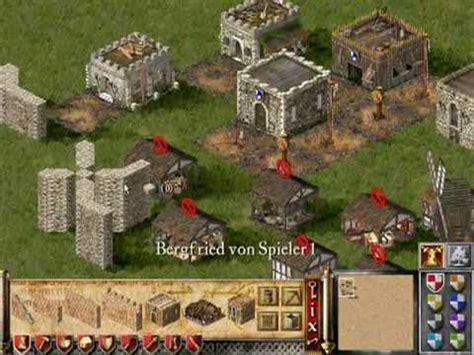 download mod game stronghold crusader stronghold crusader mod tank