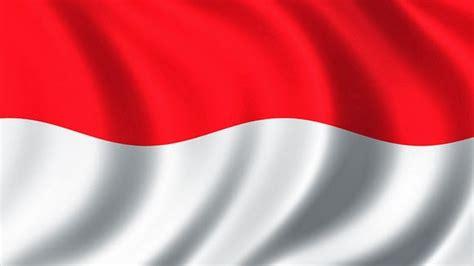 Bendera Merah Putih Ukuran 40x60cm lecehkan bendera merah putih seorang pekerja asing dideportasi breaking news