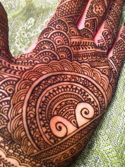 17 best images about henna 17 best images about henna inspirations on