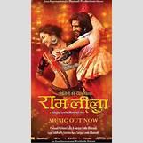 Ram Leela Movie Poster | 576 x 1024 jpeg 97kB