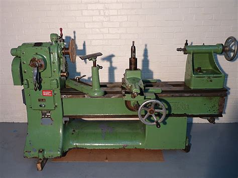 pattern makers wood lathe for sale photo index feed vintagemachinery org