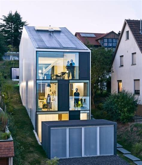 wie finde ich einen guten architekten h 196 user award 2014 sch 246 ner wohnen kunststoffpark