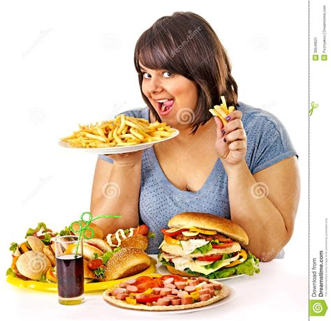 eats fast fast food stock image image of beverage 39549621