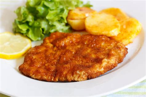 come cucinare pollo al forno cotoletta di pollo al forno la ricetta ideale anche per