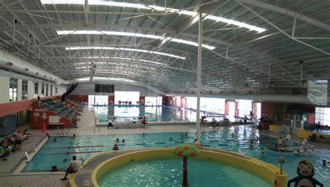 excellent designs of indoor swimming pools pool inside greenhouse design 48708 housejpg com indoor