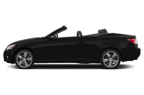 lexus isf manual transmission lexus is250 manual transmission autos post