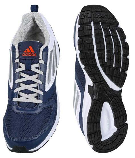 adidas sports shoes official website style guru fashion glitz style unplugged