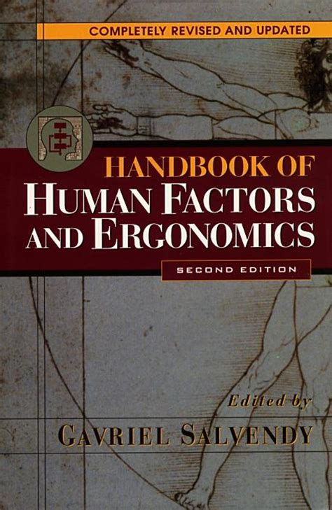 Human Factors In Engineering Design S Sanders Bekas suggested readings in human computer interaction hci