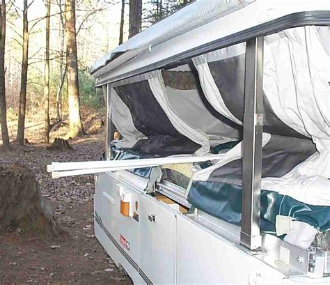 coleman cer awning replacement pop up cer awning bag replacement 28 images motorhome