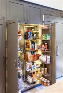 Prepper Pantry by Home Design For The Doomsday Prepper In All Of Us