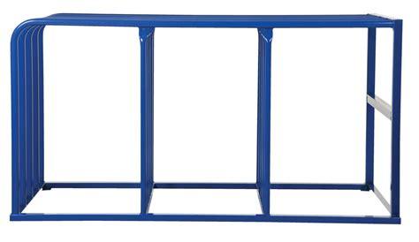 vertical sheet rack warehouse rack shelf