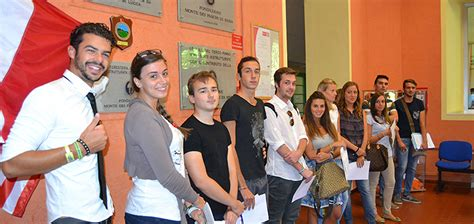 test d ingresso scienze turismo cus lucca corsi di laurea in turismo test di