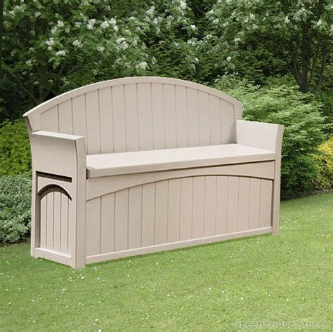 Garden Storage Sheds Plastic by 17 Best Images About Suncast Plastic Garden Storage Sheds