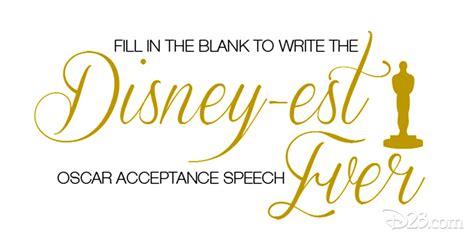 isb sle essays how to write an acceptance speech kays makehauk co