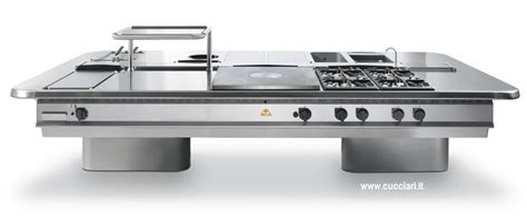 cucine a induzione prezzi awesome cucina ad induzione prezzi photos skilifts us