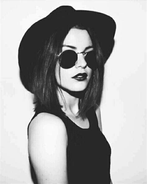 imagenes tumblr hipster black and white image 2755912 by taraa on favim com