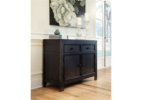 Regal House Outlet by Regal House Furniture Outlet New Bedford Ma Gavelston