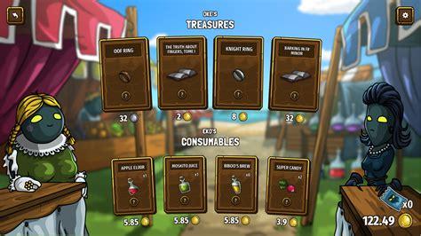 swords souls neverseen armor games studios