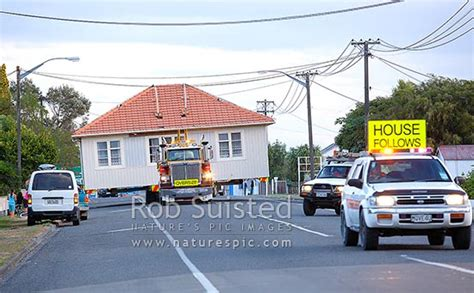 house movers northland house movers northland 28 images house site and