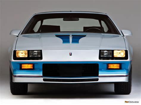 download car manuals 1982 chevrolet camaro navigation system images of chevrolet camaro z28 t top 1982 84 1024x768