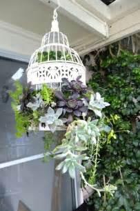 d 233 co jardin diy id 233 es originales et faciles avec objet de