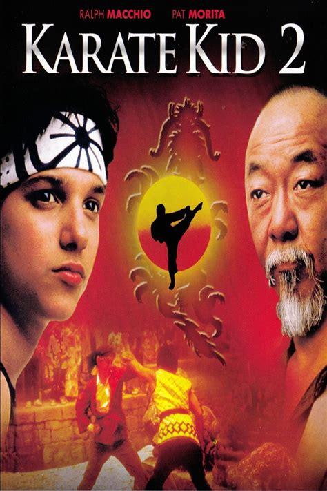 film online karate kid the karate kid part ii 1986 watch free primewire