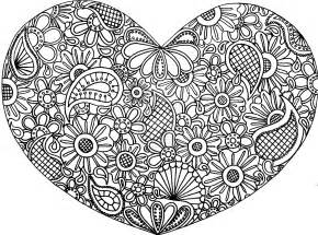 doodle designs to color coloring page printables coloring