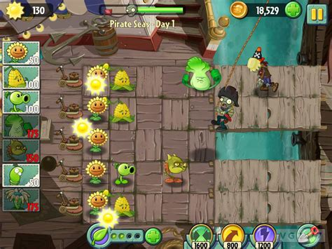 bagas31 plants vs zombies 2 plants vs zombies 2