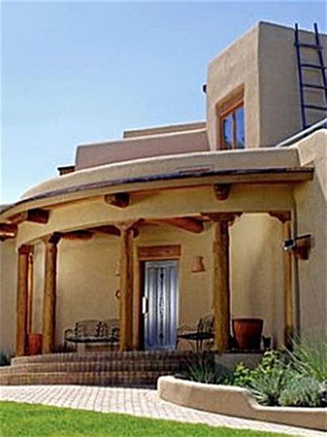 pueblo style house plans pueblo homes and architecture