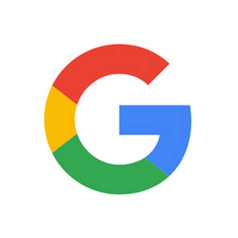 google images japan google japan youtube