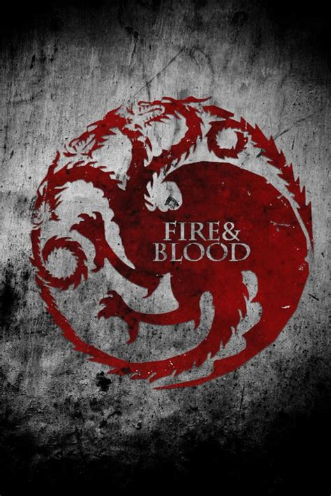 wallpaper iphone 5 game of thrones the targaryen iphone wallpaper stuff pinterest the o