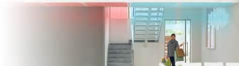 riscaldamento e raffrescamento a soffitto impianto di riscaldamento a soffitto leonardo