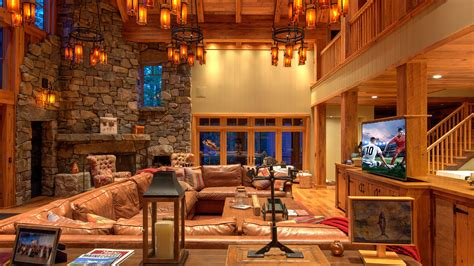 smart homes guide to integrating home automation technology