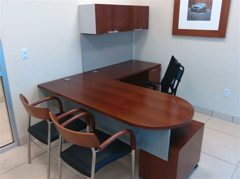 office furniture hayward ca integrated services cubicle and office furniture