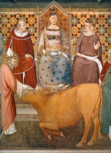 maso di banco file maso di banco 1335 40 fresco from santa croce
