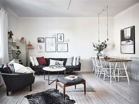 home decor scandinavian home decor the scandinavian way