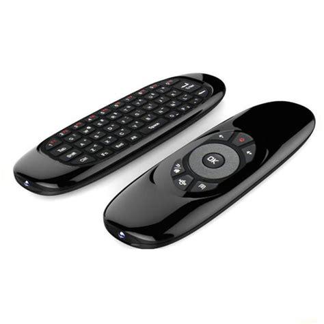 android tv box remote remote android tv box android box m end 1 20 2018 10 15 pm