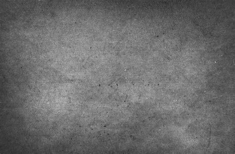 Pelangsing C N R black background jpg seni berpikir