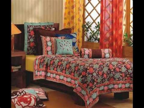 indian home furnishings handmade textiles indian