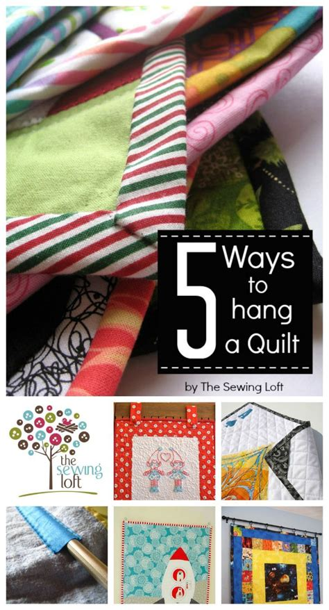 Ways To Hang Quilts On Walls by 1000 Ideas About Hanging Quilts On Quilts