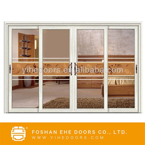swinging doors lowes lowes glass interior sliding doors swing doors folding